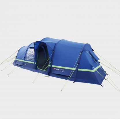 Berghaus Air 6 Tent