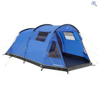Hi Gear Enigma Elite 5 Tent
