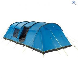 Hi Gear Kalahari Elite 10 Family Tent