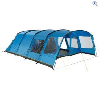 Hi Gear Oasis Eclipse 8 Family 8 Person Tent