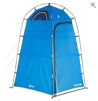 Hi Gear Utility Tent