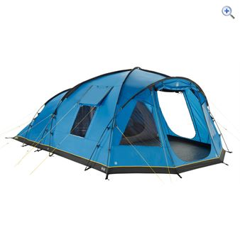Hi Gear Voyager Eclipse 6 Person Tent