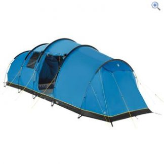 Hi Gear Zenobia Eclipse 6 Family 6 Person Tent