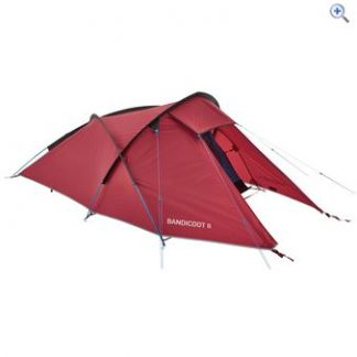 OEX Bandicoot II 2 Person Tent