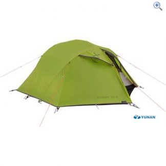 OEX Cougar EV II Backpacking Tent