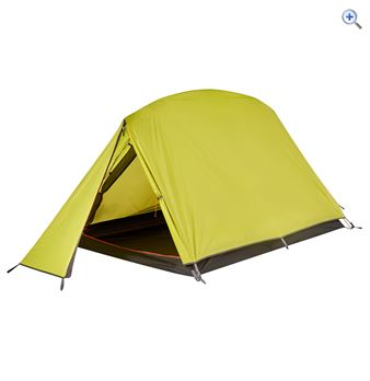 OEX Mongoose EV II 2 Person Tent