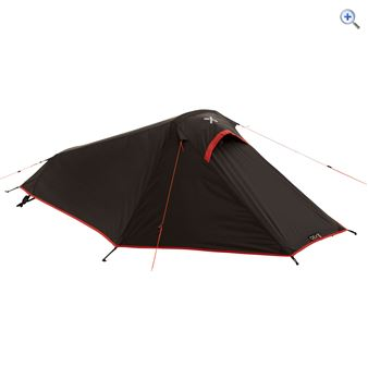 OEX Phoxx 1 Person Backpacking Tent