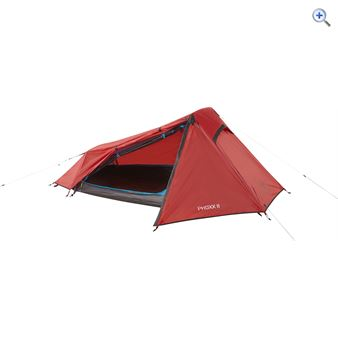 OEX Phoxx II 2-Person Backpacking Tent