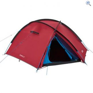 OEX Puma 2.1 Backpacking 2 Person Tent