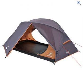 OEX Rakoon 2 Backpacking 2 Person Tent