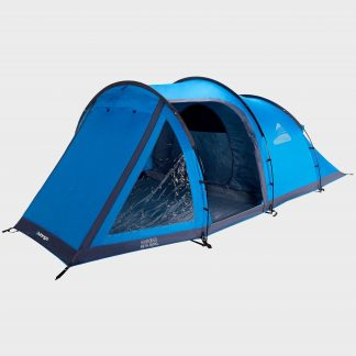 Vango Beta 350XL Family Tent