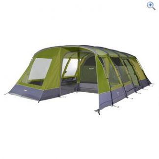 Vango Casa Family 7 Person Tent