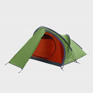 Vango Helvellyn 300 Backpacking Tent
