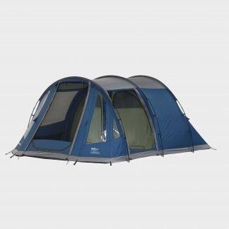 Vango Iris 500 Tent