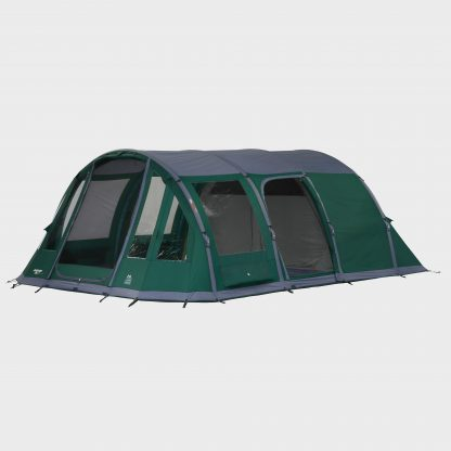 Vango Iris Air 600XL Inflatable Tent