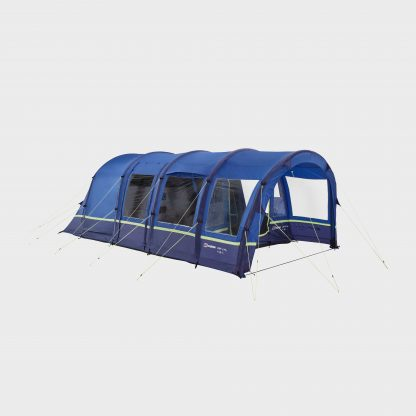 Berghaus Air 4XL Inflatable Family Tent