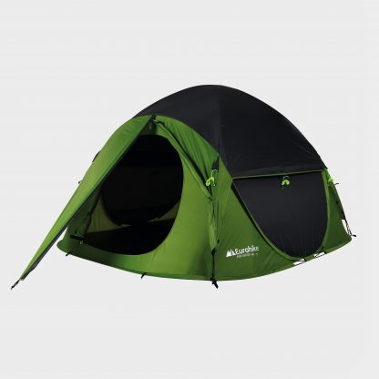 Eurohike Pop 400 DS Tent