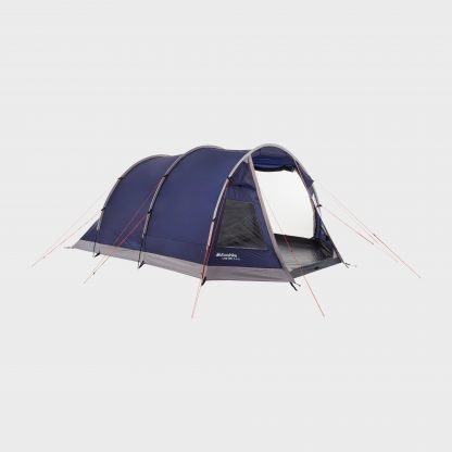 Eurohike Rydal 500 5 Person Tent