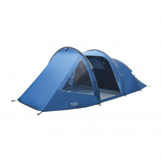 Vango Beta 450XL Family Tent